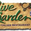 Olive Garden Salutes Military Families