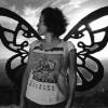El Programa One Book, One Chicago Presenta a la Artista Favianna Rodríguez