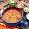 Vote for Your Favorite Pozole at La Pozolada