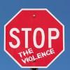 Líderes Piden al Condado de Cook que Invierta en Estrategias Sobre Prevención a la Violencia