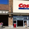 Costco Opens in North Riverside