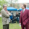 Anchorman 2 Director Adam McKay Talks About Comedy, The 80s, Ron Burgundy's Twitter Minions
