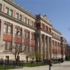CPS Anuncia Propuestas de Reubicaciones Escolares