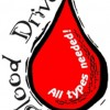 Holy Cross Hospital Hosts Blood Drive