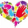 Campaña de Helping Hands de Ropa para el Necesitado