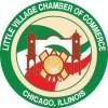 Seminario de la Cámara de Comercio de La Villita para Propietarios de Pequeños Negocios