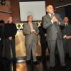 Líder Comunitario Registra Solicitud para Competir para el Puesto de Comisionado del Condado de Cook