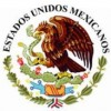 The Consulate General of Mexico Assists Mexican Nationals