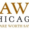 PAWS Chicago in Little Village Offers Free Spay/Neuter Surgeries for December