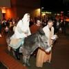 Las Posadas Celebrations Keep Alive Beloved Tradition
