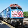 Transit Reform Advocates Debate the Future of the RTA