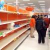 Target's Black Friday Kicks Off Holiday Shopping Season Excitement