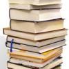 El Concejal Fioretti Lanza la Campaña del Libro en la Escuela Jefferson