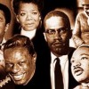 Chicago Public Library Celebrates African American History Month This February