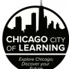 Chicago City of Learning Hosts Destination: Chicago, a Festival of Doing and Making For All Ages