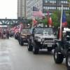 Miembros de la Comunidad Ganan Caso Contra el Comité del Desfile Puertorriqueño de Chicago