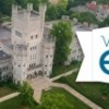 Eastern Illinois University Announces Scholarships for Top, Incoming Students