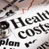 Sesiones Informativas Sobre el Acta Affordable Care Disponible en la Biblioteca Pública de Chicago
