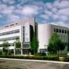 Loyola University Chicago Reconocida por Novedosa Investigación Médica