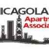 Michael J. Mini Becomes New Executive VP for Chicagoland Apartment Association
