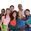Morton High School Distrito 201 Ofrece Foros Públicos en Búsqueda de Director