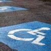 New Illinois State Law Limits Disability Parking