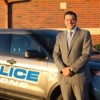 Village of Lyons Proposal Increases Police Officers on Duty, Saves Taxpayer Money