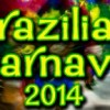 Carnaval Brasileño Llega a Chicago