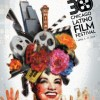"Chicago Latino Film Festival Announces Opening Night Gala Film ""Tangos Glories"""