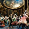 Chicago Theatre Electrifies The Stage