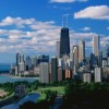 City of Chicago Wins $3 Million Grant for Wellness in the Workplace