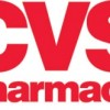 Get Covered Illinois Partners With CVS to Provide Health Coverage Events
