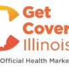 High School Students Help Residents 'Get Covered'