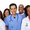 El Hospital Holy Cross Ofrece Inscripción en ACA el Día de los Presidentes