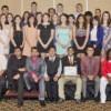 Marquette Bank Invita a 54 Escuelas a Participar en Programa de Becas