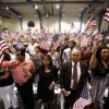 New Loan Aids Immigrants, Families Toward Citizenship