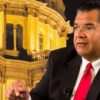 Senator Sandoval Urges Action In Reversing Illinois' Unemployment Woes