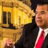 Senator Sandoval Urges Action In Reversing Illinois' Unemployment Woes