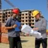 Se Enfatizan Iniciativas Comerciales en la Reunión Cumbre de Construcción