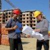Small Business Initiatives Highlighted At Construction Summit