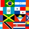 CELAC: Marching In The Wrong Direction