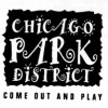 Chicago Park District Kicks Off Piano Series