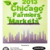 COUNTRY Financial and Chicago Farmers Markets