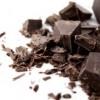 Los Secretos del Chocolate Oscuro