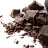 The Secrets of Dark Chocolate
