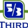 Fifth Third, City Colleges of Chicago Offer Financial Counseling