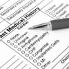 HHS Announces ACA Enrollment Numbers