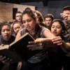 Albany Park Theater Presents <i>God's Work</i>