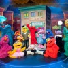 Join Elmo and Company for Sesame Street Live