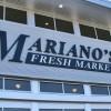 Mariano's y el Instituto del Progreso Latino Presentan una Feria de Carreras en Bridgeport